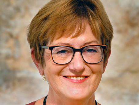 Anita Neubert