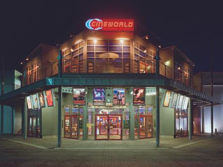 Cineworld Dettelbach