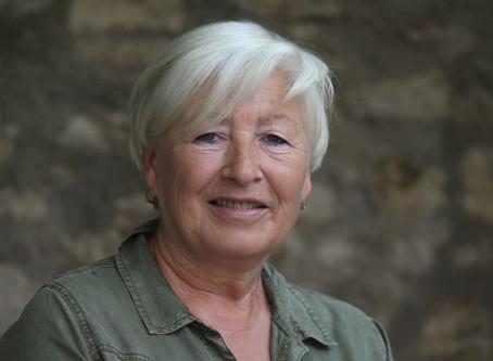 Gudrun Kosch