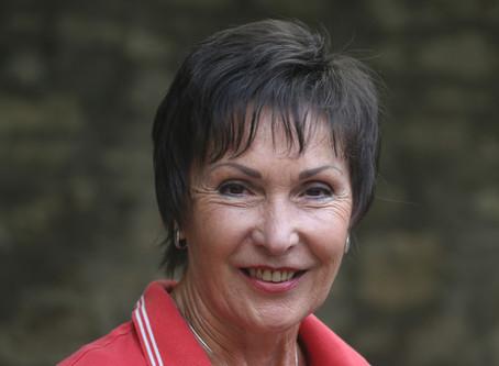 Gerti Höfling