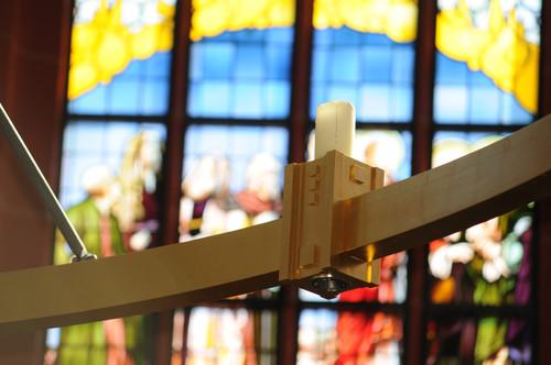 Stadtkirche_Dettelbach_Reissmann.JPG