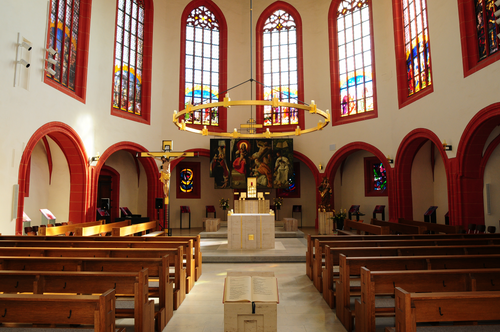 Stadtkirche19_Dettelbach_Reissmann.TIF