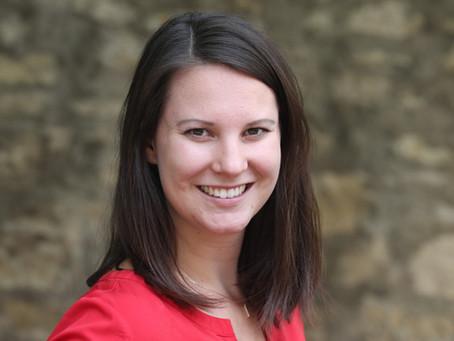 Christina Bielek