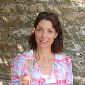 Manuela Apfelbacher