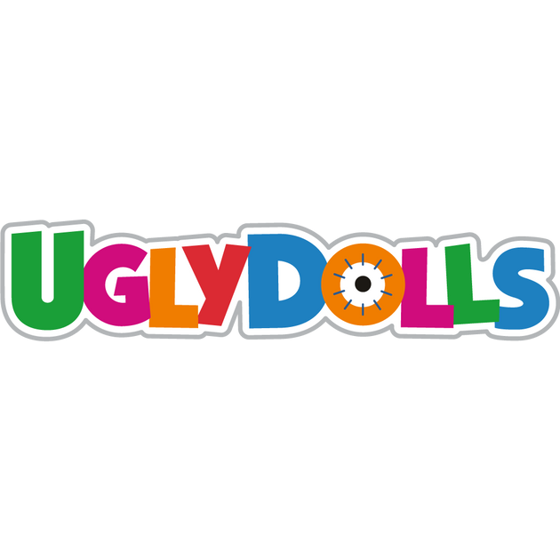 Ugly-Dolls.png