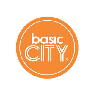 Basic City.png