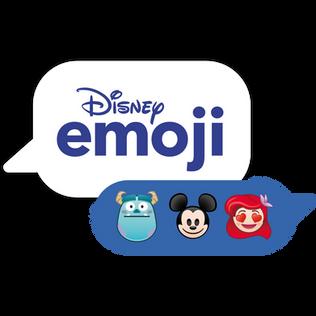 Emoji-Blitz.png