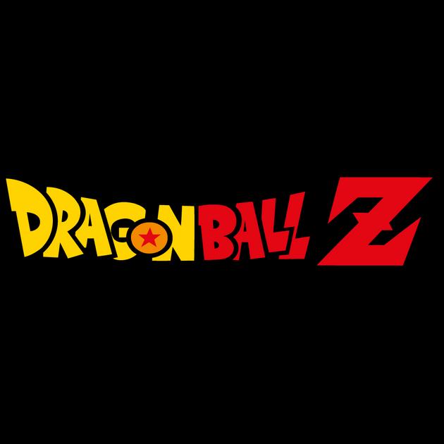DBZ.png
