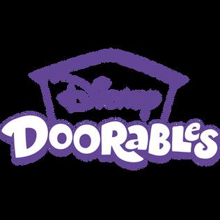 Doorables.png