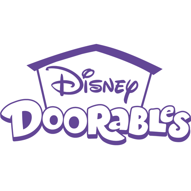 Doorables.png