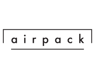 Logo Airpack.png