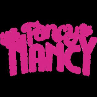 Fancy-Nancy.png