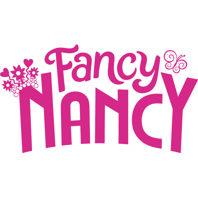 Fancy-Nancy.png