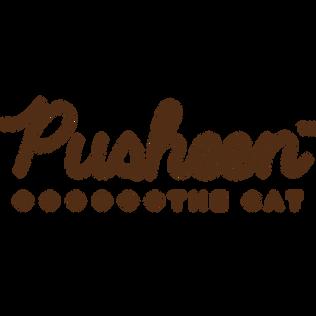 Pusheen.png