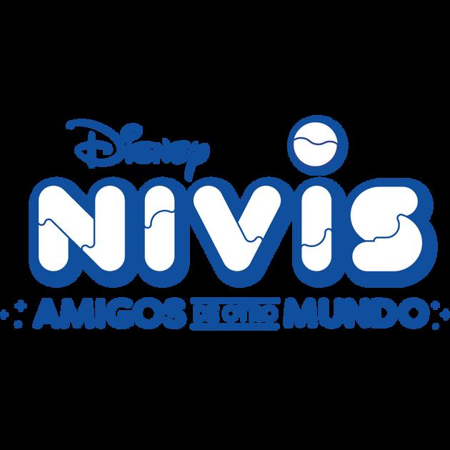 Nivis.png