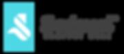 thumbnail_Seducci_logo1_horizontal_dark_