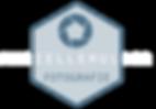 Muriellemulder_Logo546x380.png