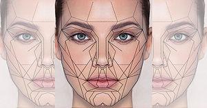 harmonização_facial_capa.jpg