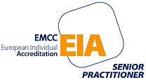 EMCC EIA logo SP.jpg