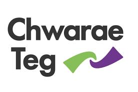 chwarae teg logo.png
