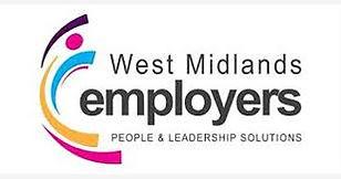 West Midlands employers.jpg