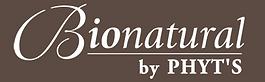 Logo BIONATURAL.PNG