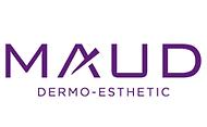 Logo_Maud_Dermo_esthétic.png