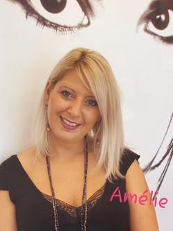 Amélie_2020