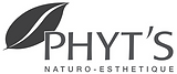 Logo Phyt's feuille.png