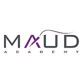Logo Maud academy.png