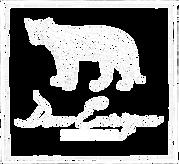 logo-don-enrique-blanco.png