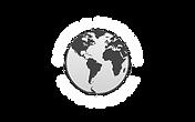 logo-club-de-roma.png