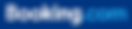 logo-booking-com-png-booking-logo-logoty
