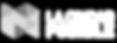 lcp-logo-blanco.png