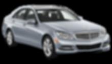 Download-Car-Transparent-Background.png
