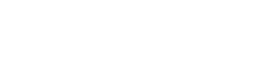 adsimple-logo-weiss-496.png
