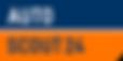 2000px-AutoScout24_logo.svg.png