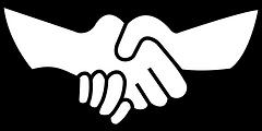 handshake-159885_960_720.png