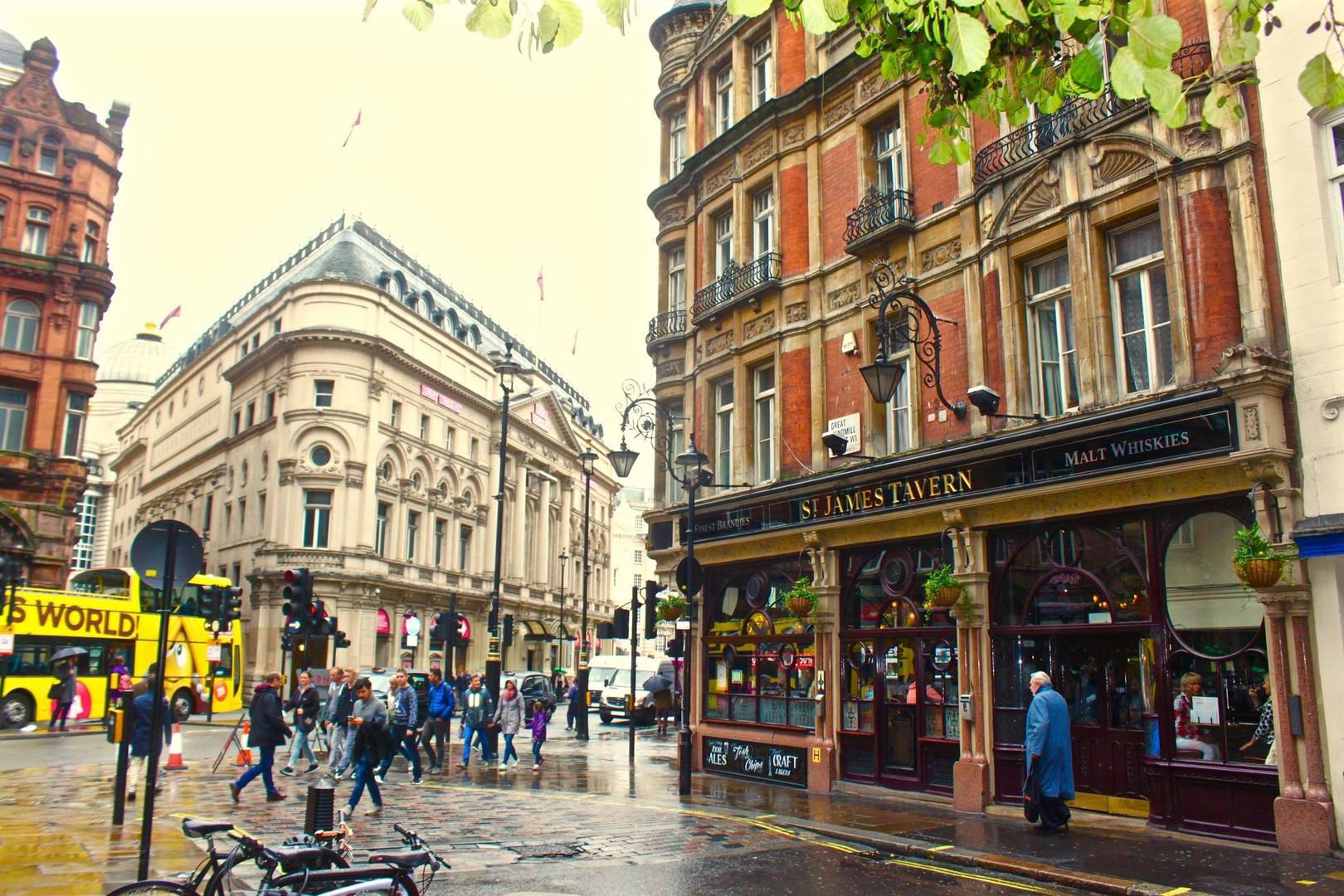London 1.jpg