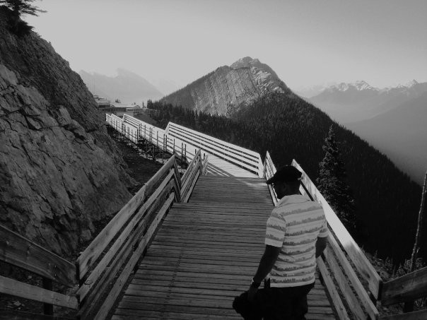 Banff 5.jpg