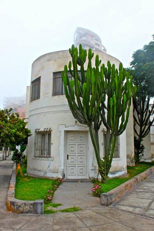 Peru 9.jpg