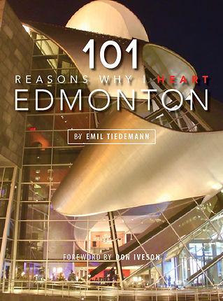 101 Reasons Why I Heart Edmonton.jpg