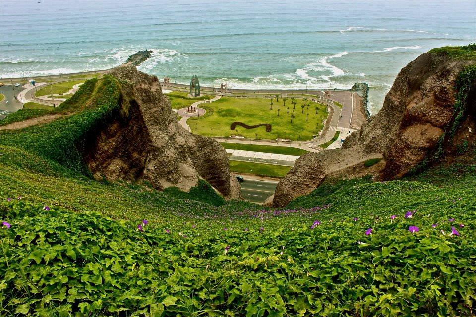 Peru 19.jpg