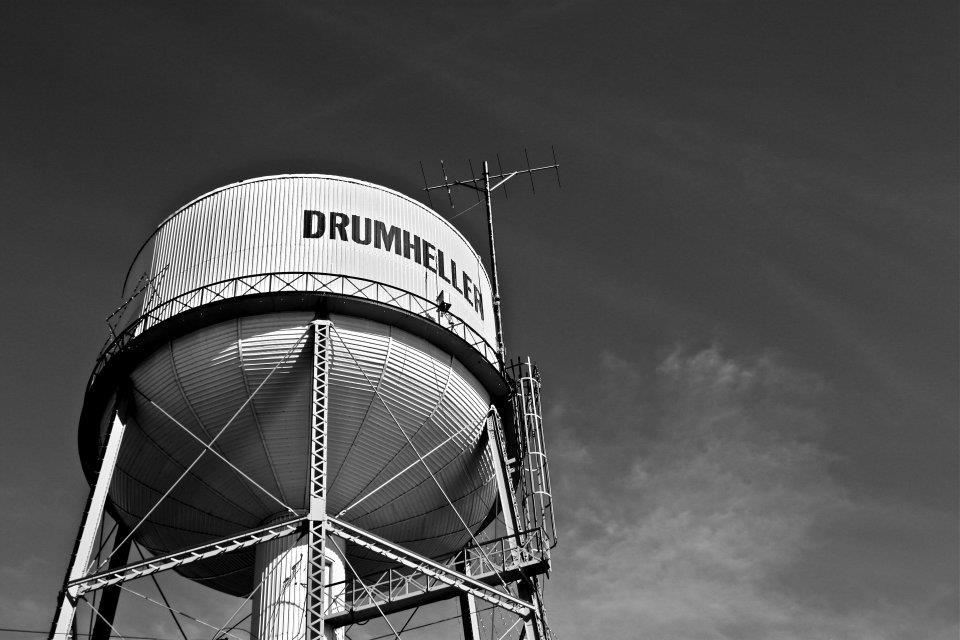 Drumheller 3.jpg