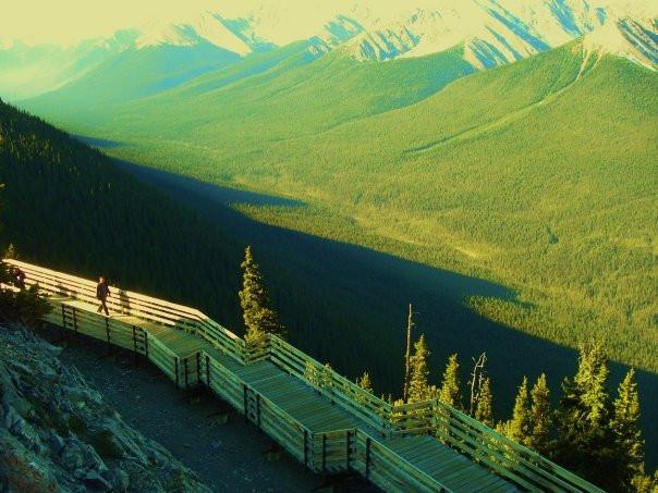 Banff 4.jpg