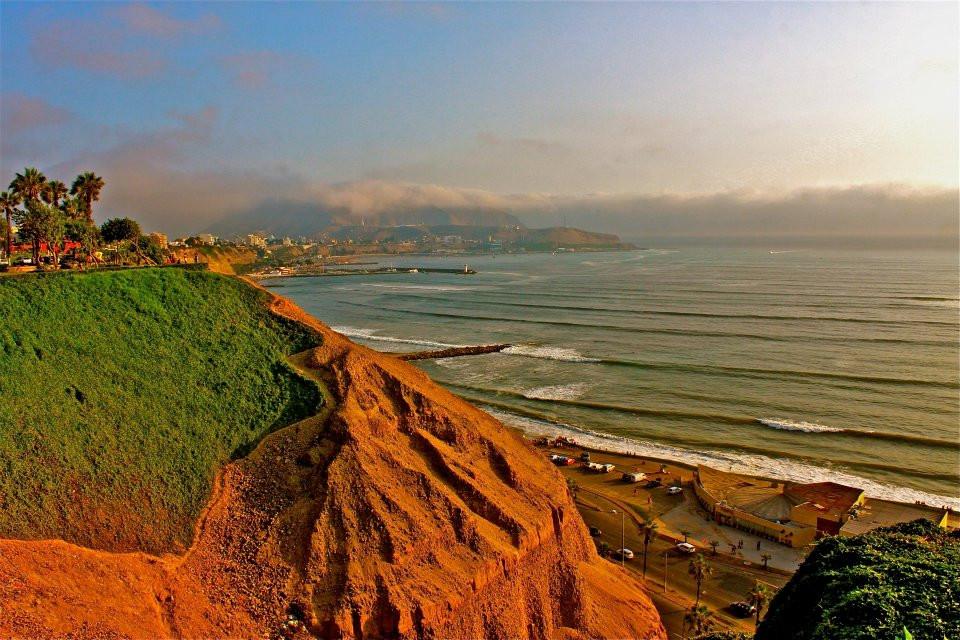 Peru 21.jpg
