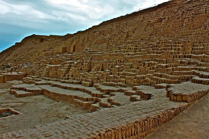 Peru 5.jpg