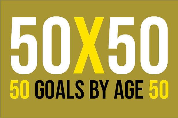 50x50 Sign.jpg