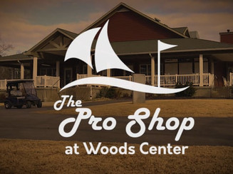 The Pro Shop Holiday Sale Commercial