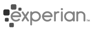 26-261998_experian-logo-transparent-background-hd-png-download.png